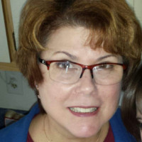 Lois-1093807, 62 from Nashua, NH