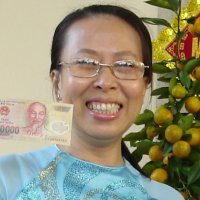 Quynh-623540, 53 from Ho Chi Minh, VNM