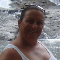 Patty-839944, 49 from Perris, CA