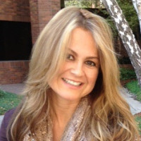 Angelic, 47 from Oroville, CA