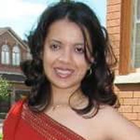 Karen-533415, 33 from Mississauga, ON, CAN