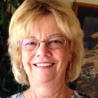Susan-1185271, 69 from Billings, MT