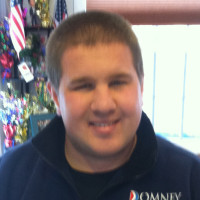 John-1144309, 25 from Chelmsford, MA