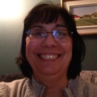 Marie, 55 from Saint-Nicolas, QC, CA