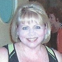 Janet-845263, 54 from Orange Park, FL