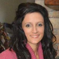 Bianca-1039556, 32 from Madison, TN