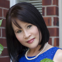 Thanh-1101930, 57 from Allen, TX