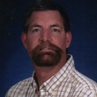 Paul-717449, 59 from Hutto, TX