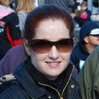 Maura-399715, 45 from Boston, MA