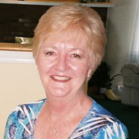 Linda-184396, 57 from Lakeville, MA