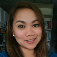 Jayde, 28 from Singapore, SG