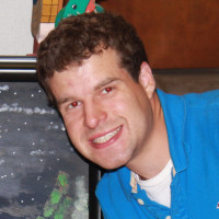 Andrew-607707, 27 from South Lyon, MI