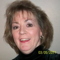 Kathy-688145, 56 from Broken Arrow, OK