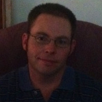 Matt-564577, 33 from Marshfield, MO
