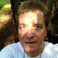 William-303251, 49 from Carmichael, CA