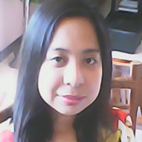 Bianca, 28 from Philippine, NL