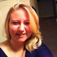 Christina-1121946, 31 from Magnolia, TX