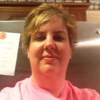 Colleen-1192330, 38 from Mission, KS