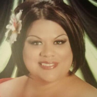 Yesenia-1073411, 42 from Whittier, CA