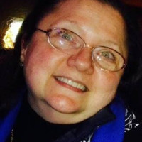 MaryJo-1130190, 55 from Lockport, IL