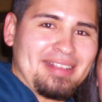 Carlos-525461, 33 from Salinas, CA