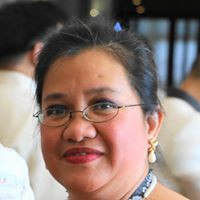Angelita-1131514, 49 from Alexandria, VA