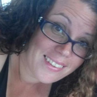 Gwen-1082913, 37 from New Boston, MI