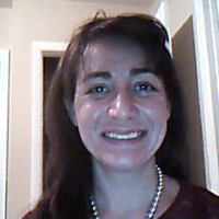Rachel-1083506, 32 from Durango, CO