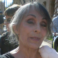 Maria, 67 from San Diego, CA