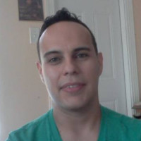 Alvaro-766688, 32 from Pompano Beach, FL