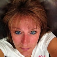 Claudia-887310, 47 from Chester, VA