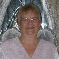 Jeannette-1121935, 64 from Warren, OH