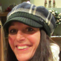 DeAnna, 40 from Kimberly, WI