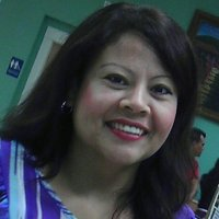 Juanita-922863, 41 from Lodi, CA