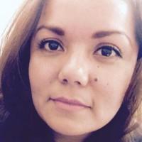 Abigail, 33 from Denver, CO