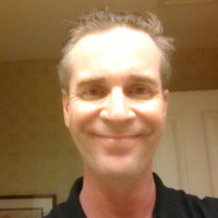 Stephen-1177270, 52 from Sarasota, FL