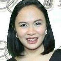 Kate, 32 from Manila, PH