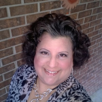 Yvonne-1194345, 47 from Kenansville, NC