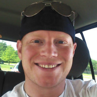 Christopher-1032270, 29 from Oklahoma City, OK