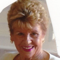 Melanie, 74 from Los Angeles, CA
