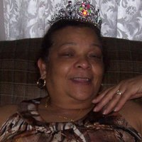 Marjorie-927203, 57 from Conyers, GA