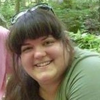 Andrea, 25 from Fairborn, OH