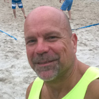Tim, 49 from Frisco, TX