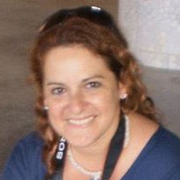 Laura-1101745, 37 from Barcelona, ESP