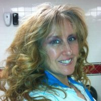 Patty-982906, 53 from Shawnee, KS
