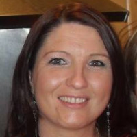 JoAnne-1112981, 37 from Belfast, GBR