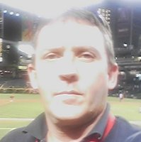 Robert-319684, 44 from Gilbert, AZ