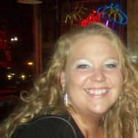 Janine-479153, 30 from Waterford, WI