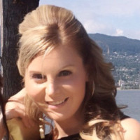 Nikki-1059988, 34 from Vancouver, BC, CAN