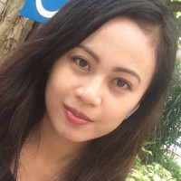 Miyumi, 25 from Tuguegarao, PH